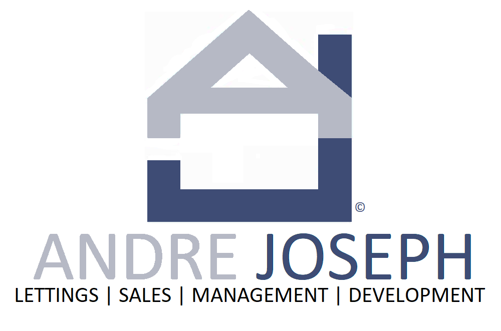 http://www.andrejoseph.co.uk/wp-content/uploads/2018/02/cropped-logo5-grey-SERVICES-2-1.png